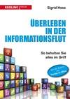Redl_Hess_Informationsflut_978-3-86881-573-3_Febr2015