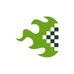 Logo: Barcamp Rhein-Neckar