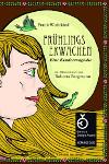 Buchcover: Frühlingserwachen